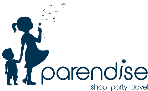parendise-logo_big