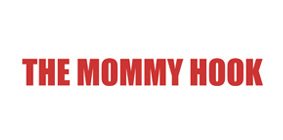 Mommy Hook