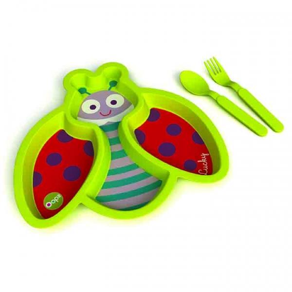 40005_33_Easy_meal_Ladybug_1.jpg