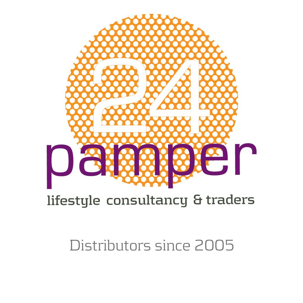 LogoMesseDistributors