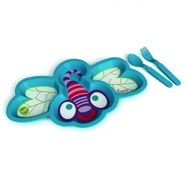 40005_31_Easy_meal_Dragonfly_1.jpg