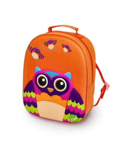 30007_12_Easy_Backpack_Owl.jpg