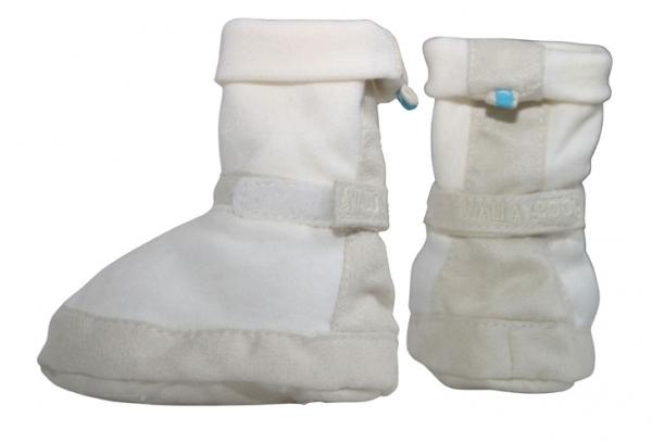 1_baby_shoe_nr_5_ivory_cream_one_back.jpg