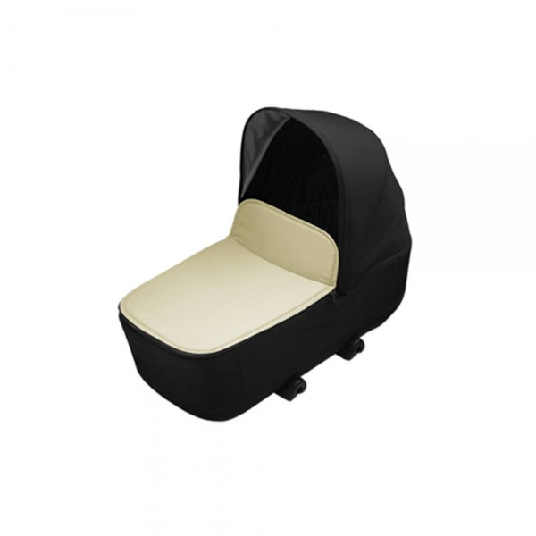 june_carrycot_black_cap_and_white_deck_top.jpg