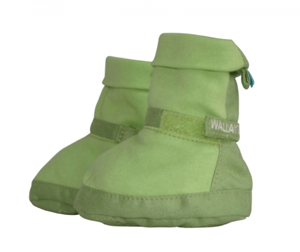 1_baby_shoe_nr_5_lily_green_two_1.jpg